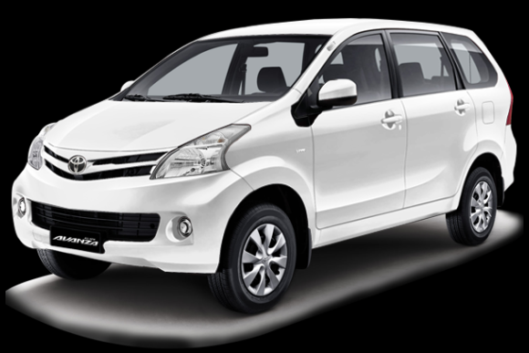 Airport Pickup/Transfer to Your Hotel in Ubud - 0