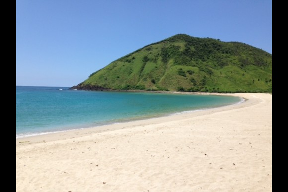 Full Day Tour of South Lombok - Beaches & Culture - 2