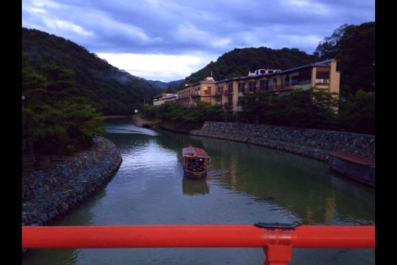Explore the Traditional City,1 Day Tour around Uji in Kyoto - 0