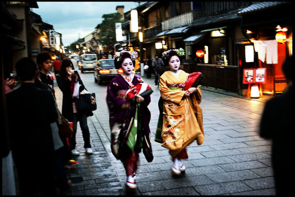 Kyoto Fun: Personalised Private Tour - 0