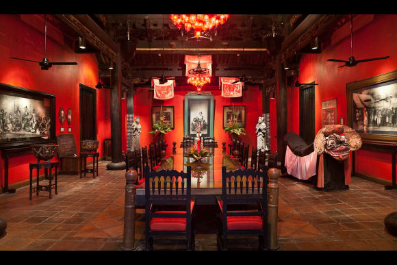 Experience Balinese Art and Culture with Artists - 0