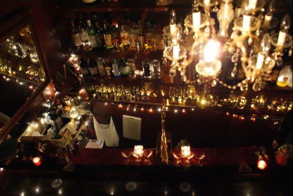 Kabukicho and Shinjuku Golden Gai Night Tour - 2