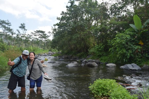 Relaxing Day Trip to Sidemen: Trekking, Lunch & Spa/Yoga  - 0