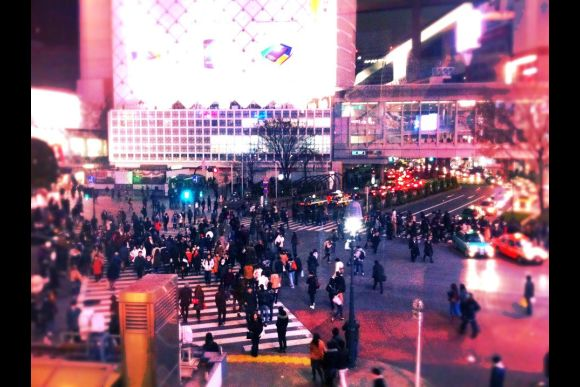 Go Clubbing with a Tokyo Insider! - 4