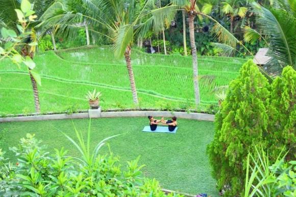 4D/3N Yoga Retreat in Bali-Visit the Magical Sidemen Village - 2