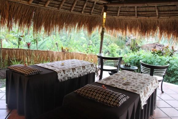 4D/3N Yoga Retreat in Bali-Visit the Magical Sidemen Village - 5