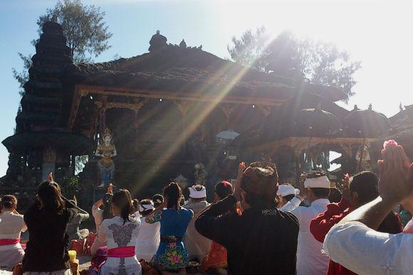 Bali Eat Pray Love Tour - 0