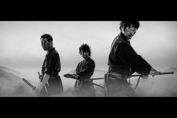 40% OFF Learn Real Samurai Sword Fight from a Modern Samurai - 0