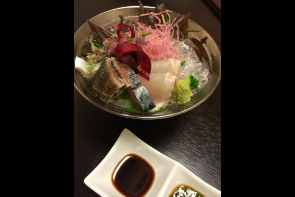 Experience the best Sapporo izakaya and sushi restaurants! - 0