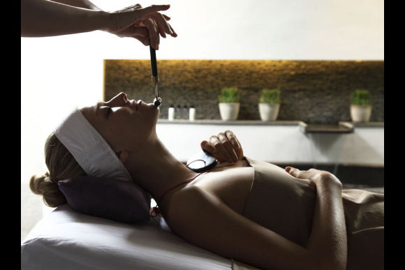 2 Hour Yoga & Massage Therapy Session in Seminyak - 2