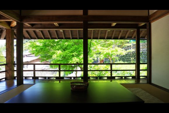 Explore Akasawa village and the sacred mountains for 3 days - 0