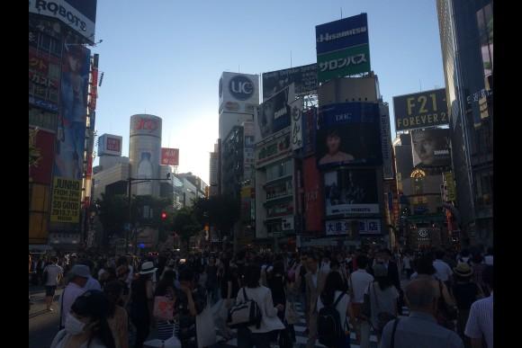 Discover the concept of Kawaii in Harajuku and Shibuya! - 3