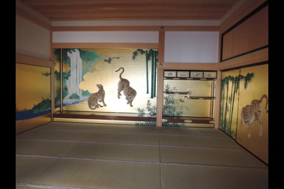 Explore the samurai legacy of Nagoya with a private guide - 0