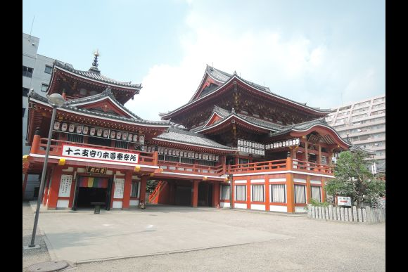 Explore the samurai legacy of Nagoya with a private guide - 4