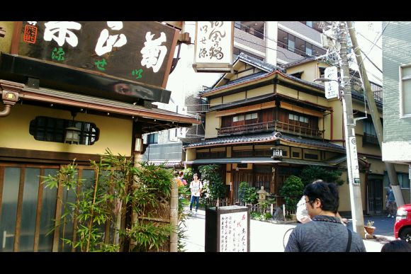 Explore Akihabara and Kanda in a 2-hour tour with a local - 3