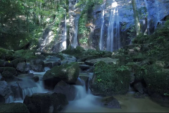 Spend two days in the wonderful rural areas of Kyoto - 0