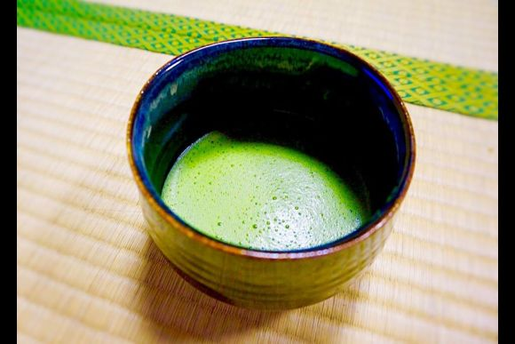 Experience a Japanese Tea Ceremony in Shibuya, Tokyo - 0