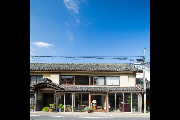 Try a natural onsen with snow view & stay overnight, Nagano - 1
