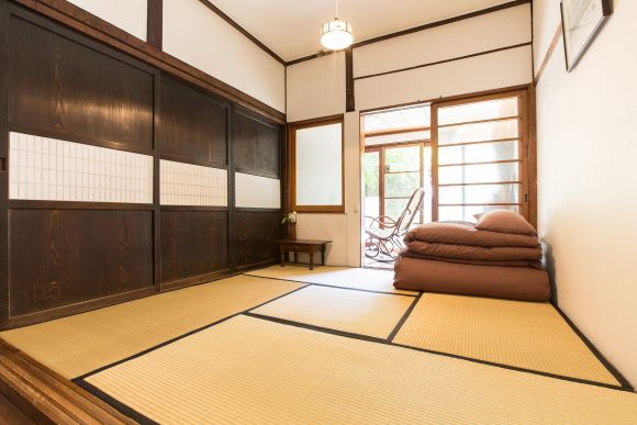 Try a natural onsen with snow view & stay overnight, Nagano - 2