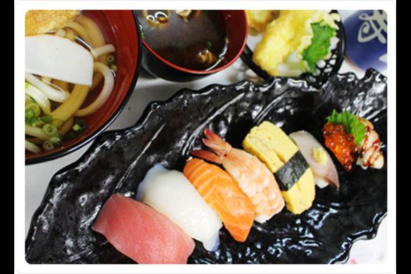 Enjoy an Authentic Sushi Making Class in Nara - 0