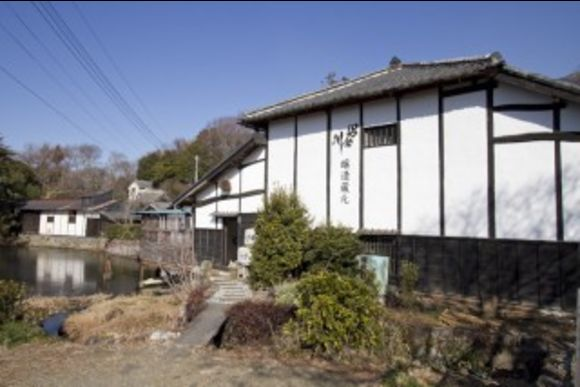 Tour a 150-year-old Sake Brewery and/or Hike Mt Tsukuba - 0