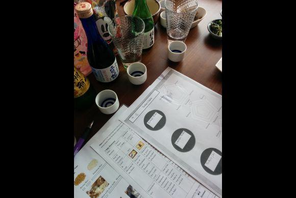 Join an interesting sake brewery tour near Hiroshima - 3