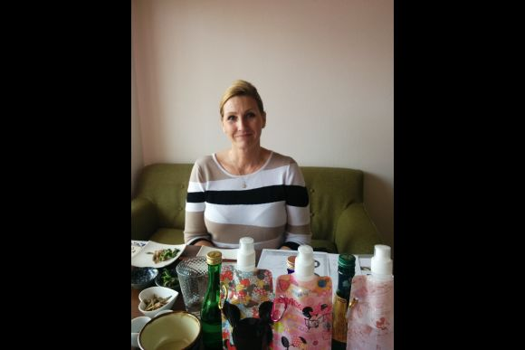 Join an interesting sake brewery tour near Hiroshima - 4