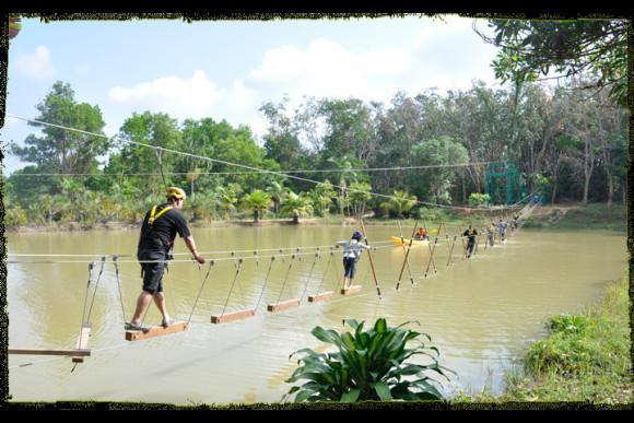ATV Phuket Tour: Explore Phuket's Wild and Untouched Nature - 5