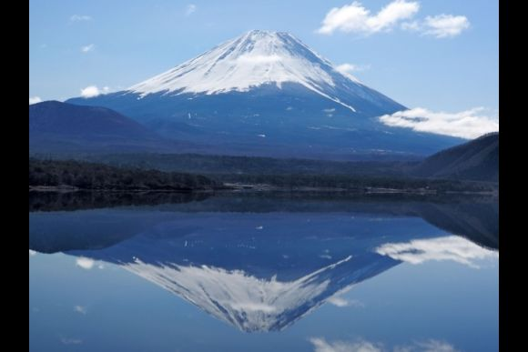 Enjoy 1-Day Bus Tour to Mt.Fuji & Meet Ninja from Tokyo! - 3