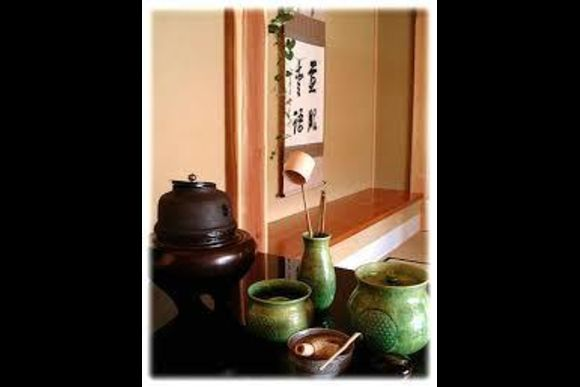 Enjoy Japanese traditional cultural experiences in Takayama - 0