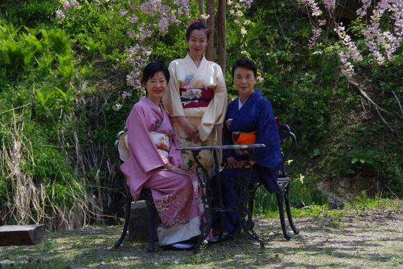 Experience Yamagata's Nature & Culture in a 3-day tour - 0