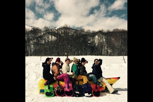 Experience 3 Days of Deep Snow Tour in Yamagata - 0