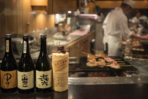 60% OFF Taste Japanese food in a 3-hour Tokyo izakaya tour - 1