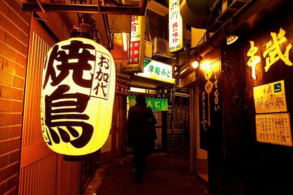 60% OFF Taste Japanese food in a 3-hour Tokyo izakaya tour - 2