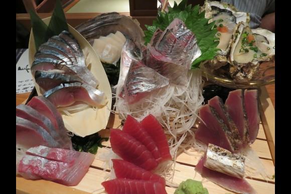 60% OFF Taste Japanese food in a 3-hour Tokyo izakaya tour - 3