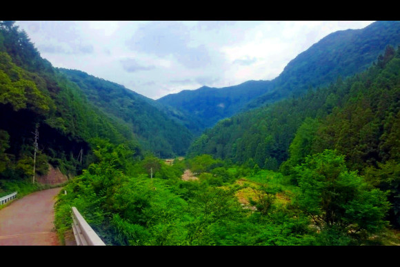 Join Snow Monkey Walking & Cycling Day Tour in Nagano - 1