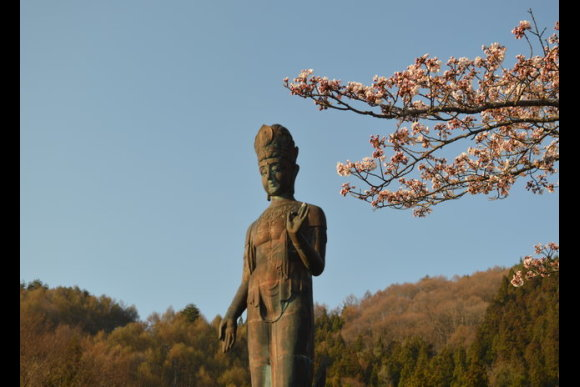 Join Snow Monkey Walking & Cycling Day Tour in Nagano - 4