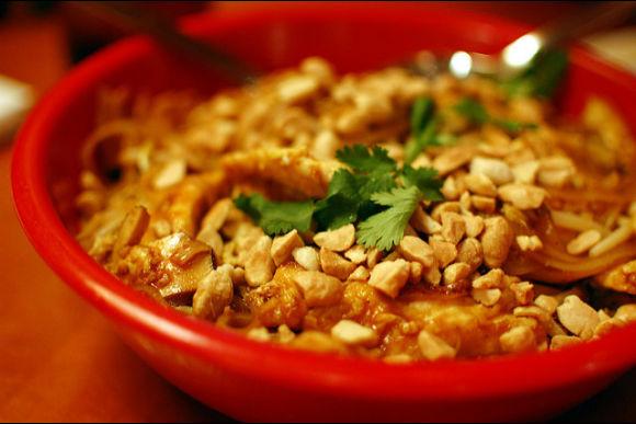 10% OFF Maliwan Thai Cooking Class Bangkok - Great Value! - 4