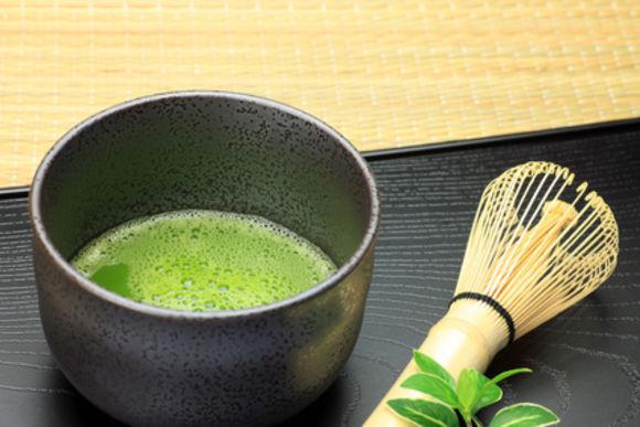 Experience tea ceremony and tour Asakusa - 0