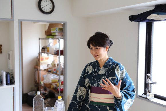 Make Traditional Japanese Soap in a 1-Day Craft Class, Tokyo - 1