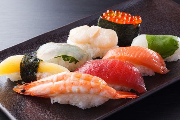 东京米其林/高级餐厅预约服务 - 0