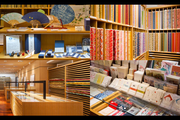 20% OFF Learn traditional culture at the Paper Factory,Tokyo - 3
