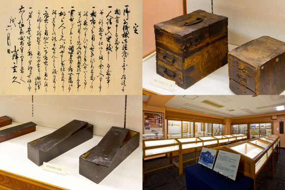 20% OFF Learn traditional culture at the Paper Factory,Tokyo - 5