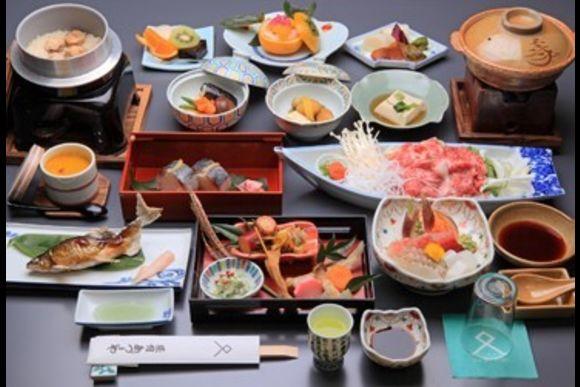 Embark on the Kumano Kodo Pilgrimage (2-nights, 3-days) - 0
