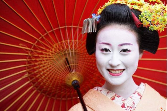 Book an exclusive experience in Tea house with a maiko,Kyoto - 2