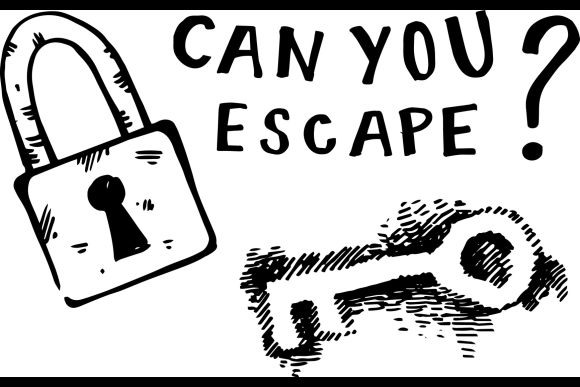 Experience a Real Escape Game in Asakusa, Tokyo - 0