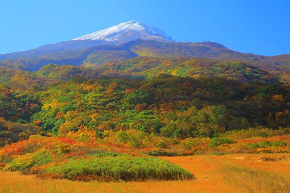 Shore Excursion from Akita to Kakunodate and Lake Tazawa - 0