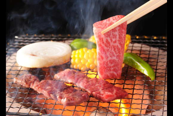 Enjoy Sapporo and try Sapporo ramen and mutton BBQ! - 0
