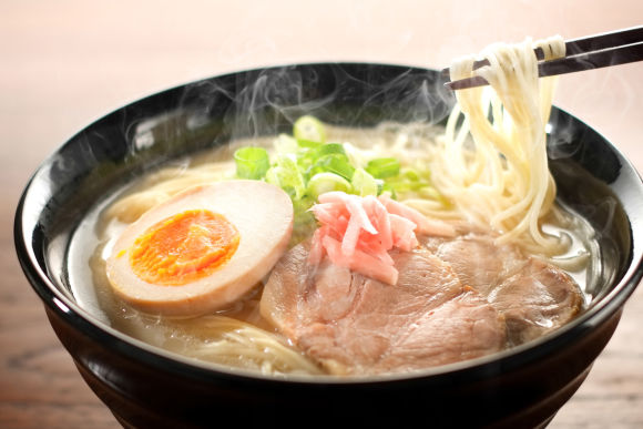 Enjoy Sapporo and try Sapporo ramen and mutton BBQ! - 2