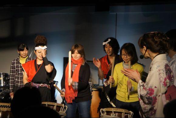 5% OFF RAN Kyoto: Enjoy a Fun Night of Live Entertainment - 3